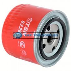 Фильтр масляный ВАЗ 2112 Цитрон