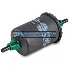 Фильтр топливный тонкой очистки ВАЗ 2123 инжектор Пекар
