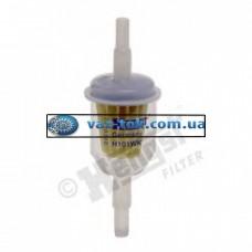Фильтр топливный ВАЗ 2108 Hengst Filter