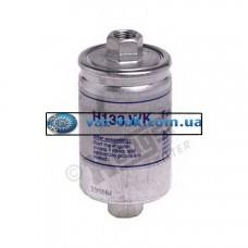 Фильтр топливный ВАЗ 2110 Hengst Filter