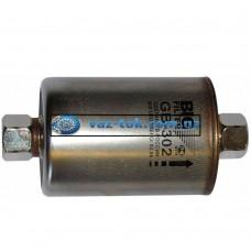Фильтр топливный ВАЗ 2112 тонк. очист. инжектор BIG-фильтр