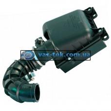 Фильтр воздушный ВАЗ 21082 в сборе ВИС