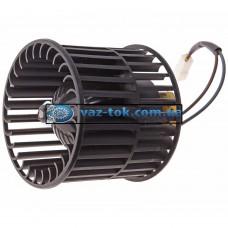 Электродвигатель отопителя ВАЗ 2108-2115 AURORA