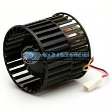Электродвигатель отопителя ВАЗ 2108-2115 Лузар