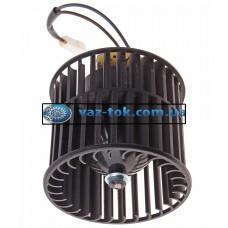 Электродвигатель отопителя ВАЗ 2108 Пекар