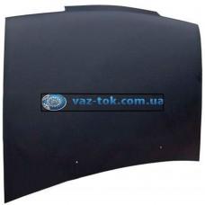 Капот ВАЗ 2108 АвтоВАЗ