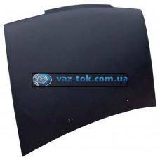 Капот ВАЗ 2108 КАМАЗ