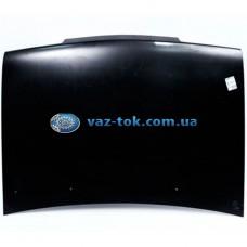Капот ВАЗ 21093 КАМАЗ
