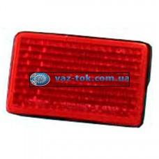 Катафот двери ВАЗ 2108 Рекардо