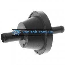 Клапан бака топливного ВАЗ 2105 ДААЗ г. Димитровград