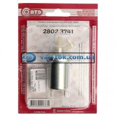 Клапан электромагнитный ВАЗ 2104 СОАТЭ