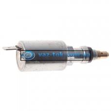 Клапан электромагнитный ВАЗ 2108 карбюратор Рекардо