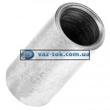 Клапан редукционный ВАЗ 2108 масляного насоса Авто-ВАЗ