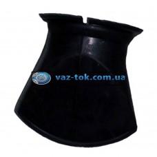 Клапан слива воды ВАЗ 2108 центральный Завод