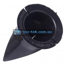 Клапан слива воды ВАЗ 2108 мал Завод