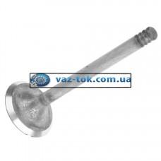 Клапан впускной ВАЗ 2108 1500 Master Sport