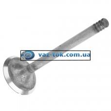 Клапан впускной ВАЗ 2108 Авто-ВАЗ