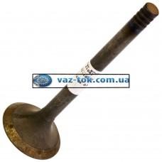 Клапан впускной ВАЗ 2108 дв. 1,5 RIDER