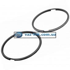 Кольца поршневые ВАЗ 2108 76,4 МД Кострома