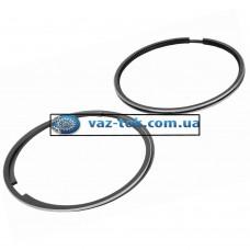 Кольца поршневые ВАЗ 21083 82,0 МД Кострома