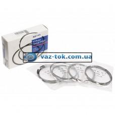 Кольца поршневые ВАЗ 21083 82,4 МД Кострома