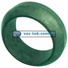 Кольцо хомута глушителя ВАЗ 2108 ДААЗ г. Димитровград