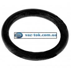 Кольцо корпуса привода спидометра ВАЗ 2108 Пластик-Сызрань