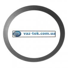 Кольцо подшипника пружинное ВАЗ 2107 Авто-ВАЗ