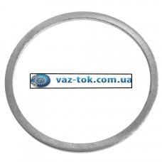 Кольцо регулировочное 2,30 ВАЗ 2108 подшипника дифференциала Авто-ВАЗ