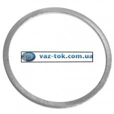 Кольцо регулировочное 2,55 ВАЗ 2108 подшипника дифференциала Авто-ВАЗ