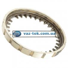 Кольцо синхронизатора ВАЗ 2101 Авто-ВАЗ