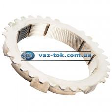 Кольцо синхронизатора ВАЗ 2108 Авто-ВАЗ