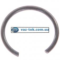 Кольцо стопорное ШРУСа ВАЗ 2121 наружное малое БелЗАН, Автонормаль