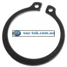 Кольцо ступицы синхронизатора ВАЗ 2101 Авто-ВАЗ