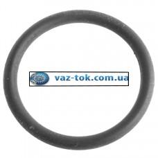 Кольцо уплотнительное приемника насоса масляного ВАЗ 2108 БРТ