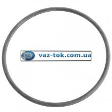 Кольцо уплотнительное трамблера ВАЗ 2108 внутреннее БРТ
