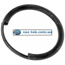 Кольцо втулки рейки рулевого механизма ВАЗ 2108 Завод
