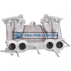 Коллектор впускной ВАЗ 2111 в сборе Авто-ВАЗ