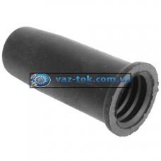 Колпачок датчика давления масла ВАЗ 2101 защитный БРТ