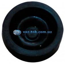 Колпак датчика аварийного уровня тормозной жидкости ВАЗ 2108 Завод
