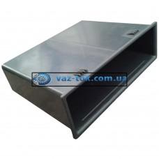 Коробка магнитофона ВАЗ 2108 Пластик-Сызрань