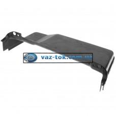 Корпус вещевого ящика ВАЗ 2108 Пластик-Сызрань
