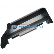 Корпус вещевого ящика ВАЗ 21213 Пластик-Сызрань