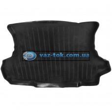 Ковер багажника ВАЗ 21099 корыто Boot Liner