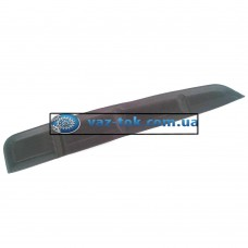 Коврик панели приборов ВАЗ 2108 Пластик-Сызрань