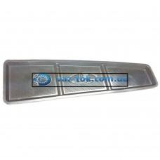 Коврик панели приборов ВАЗ 21083 Пластик-Сызрань