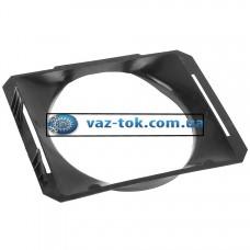 Кожух вентилятора отопителя ВАЗ 2101 Россия