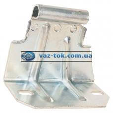 Кронштейн бампера ВАЗ 2108 передний правый Авто-ВАЗ