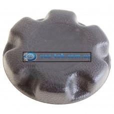 Кронштейн регулировки сидений большой ВАЗ 2108 Пластик-Сызрань