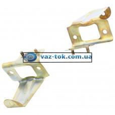 Кронштейны бампера ВАЗ 2108 переднего боковые Тольятти